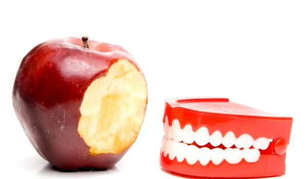 5 Worst foods for your teeth (from a dentists perspective)